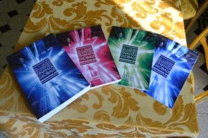 La Prima Guida dell'Azionista nel Secolo della Finanza Globale